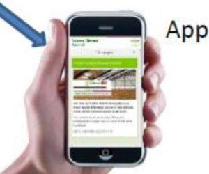 app_1